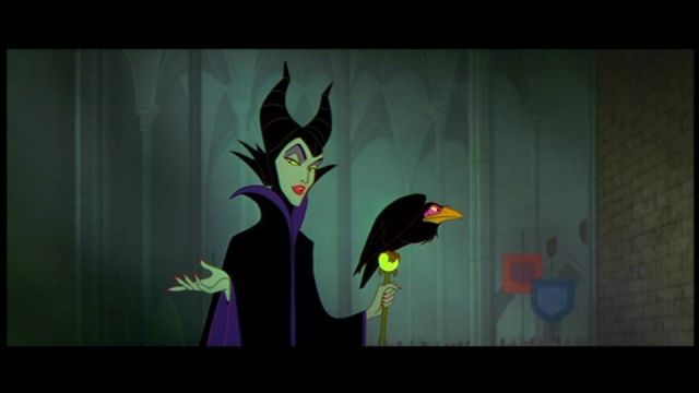 Maleficent-sleeping-beauty-1395001-960-540